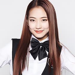 Kim HeeSu Profile, MIXNINE Kim HeeSu, Kpop Kim HeeSu