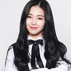 Nam YuJin, MIXNINE Nam YuJin, Nam YuJin Profile