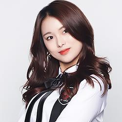 Moon SeungYou Profile, MIXNINE Moon SeungYou, Kpop Moon SeungYou