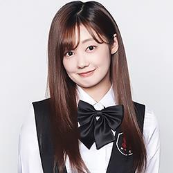MIXNINE Mizuki Ogawa, Mizuki Ogawa Profile, Kpop Mizuki Ogawa