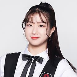 Park GaEun Profile, MIXNINE Park GaEun, Kpop Park GaEun