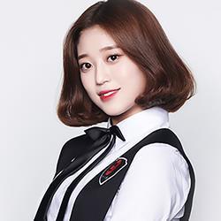 Ko JungHee Profile, Ko JeongHee Profile, MIXNINE Ko JeongHee, MIXNINE Ko JungHee, Kpop Ko JeongHee