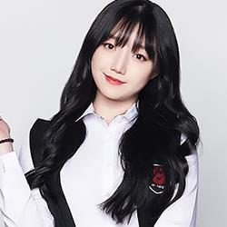Park HaeYoung, Park HaeYoung Profile, MIXNINE Park HaeYoung