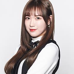 Bang YeSol Profile, MIXNINE Bang YeSol, Bang YeSol