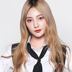 Kwak HeeOh Profile, Kwak HeeOh MIXNINE, KPop Kwak HeeOh