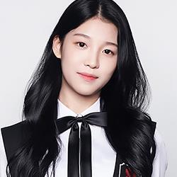 Baek HyeonJu, MIXNINE Baek HyeonJu, Baek HyeonJu