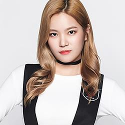 MIXNINE Seo YuRi, Seo YuRi Profile, Seo YuRi