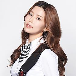 Song JiEun Profile, MIXNINE Song JiEun, Song JiEun