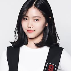 MIXNINE Shin RyuJin, Shin RyuJin Profile, Shin RyuJin