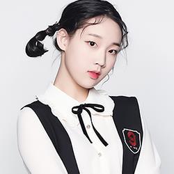 MIXNINE Shin JiYoon, ShinJiYoon Profile, Shin JiYoon