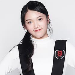 Kim DaYoon MIXNINE, Kim DaYoon Profile, KPop Kim DaYoon