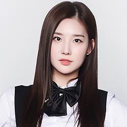 Kim MinJoo, Kim MinJu, Kim MinJoo Profile, Kim MinJoo MIXNINE, Kim MinJu MIXNINE, Kpop Kim MinJoo