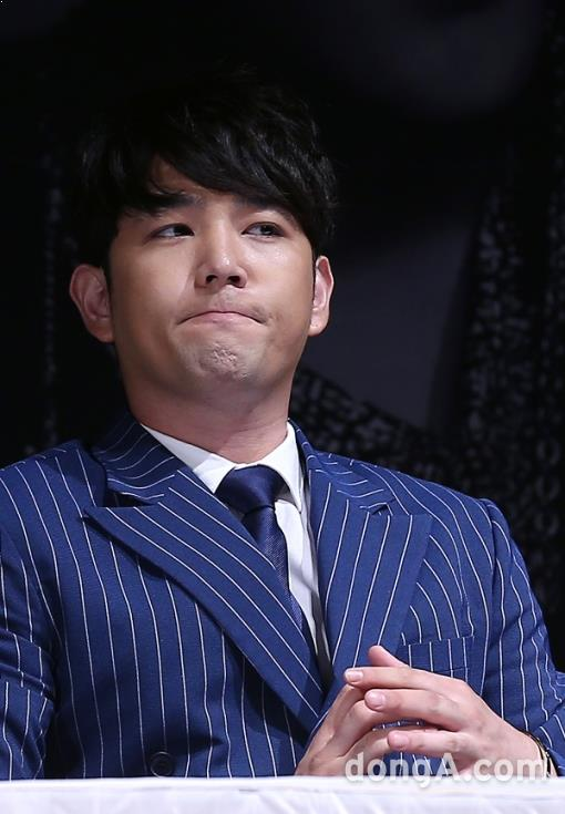 KangIn 2017, KangIn Crime, KangIn Profile, Super Junior KangIn, KangIn Assault