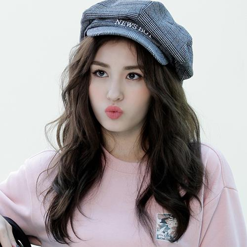 Jeon SoMi, Jeon SoMi Profile, Jeon SoMi 2017, Jeon SoMi JYP, JYP Trainee Girls
