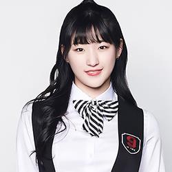MIXNINE Trainee Idol, MIXNINE Trainee Girls, MIXNINE, MIXNINE Yoo Hajung, MIXNINE HaJung, Yoo HaJung Profile, HaJung Profile