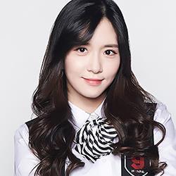 MIXNINE Trainee Idol, MIXNINE Trainee Girls, MIXNINE, MIXNINE Lee HyangSook Profile, MIXNINE HyangSook Profile, MIXNINE Lee HyangSook, MIXNINE HyangSook