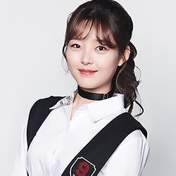 MIXNINE Trainee Idol, MIXNINE Trainee Girls, MIXNINE, MIXNINE Jang HyoGyeong Profile, Jang HyoGyeong Profile, MIXNINE Jang HyoGyeong, MIXNINE HyoGyeong