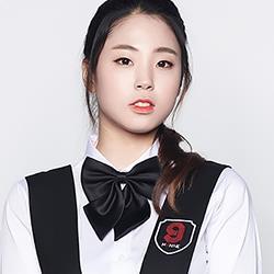 MIXNINE Trainee Idol, MIXNINE Trainee Girls, MIXNINE, MIXNINE, Lee JiEun Profile, MIXNINE Lee JiEun, MIXNINE JiEun Profile, MIXNINE JiEun