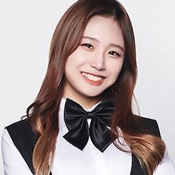 MIXNINE Trainee Idol, MIXNINE Trainee Girls, MIXNINE, MIXNINE Lim JiHye, MIXNINE Lim JiHye Profile, MIXNINE JiHye, MIXNINE JiHye Profile