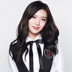 MIXNINE Trainee Idol, MIXNINE Trainee Girls, MIXNINE, MIXNINE Hong JooHyun, MIXNINE Hong JooHyun Profile, MIXNINE JooHyun, MIXNINE JooHyun Profile