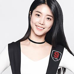 MIXNINE Trainee Idol, MIXNINE Trainee Girls, MIXNINE, MIXNINE Choi MoonHee, MIXNINE Choi MoonHee Profile, MIXNIN MoonHee Profile, MIXNINE MoonHee