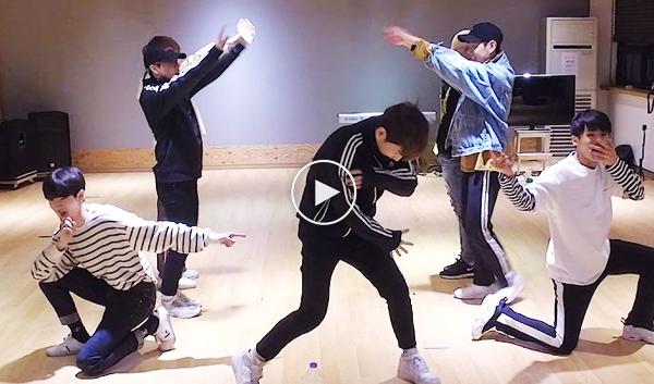 rainz kpop profile, rainz julliette dance