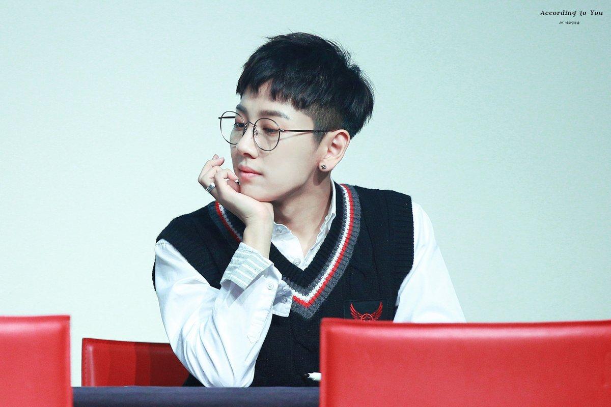 JBJ, JBJ Roh TaeHyun, Roh TaeHyun Contorversy, Roh TaeHyun Apology, JBJ Comeback, JBJ 2017