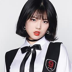 MIXNINE Trainee Idol, MIXNINE Trainee Girls, MIXNINE, MIXNINE Jeong SaRa, MIXNINE Jeong SaRa Profile, MIXNINE SaRa, MIXNINE SaRa Profile