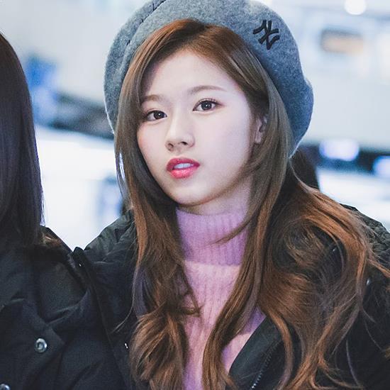 TWICE Sana, TWICE Sana Profile, TWICE Profile, TWICE 2017, Sana Profile, Sana Kpop, YoonA, YoonA Profile, SNSD YoonA, Girls Generation YoonA, Jennie Kim Profile, BLACKPINK Jennie, BLACKPINK 2017, Jennie Kim 2017, BLACKPINK Profile, Irene, Irene Profile, Irene KPop, Irene 2017, Red Velvet Irene, SeolHyun, SeolHyun Profile, SeolHyun 2017, Suzy, Suzy Profile, Suzy 2017, Bae Suzy Profile, Bae Suzy 2017, Bae Suzy, Son NaEun, Son NaEun Profile, Son NaEun 2017, Red Velvet Joy, Red Velvet Joy Profile
