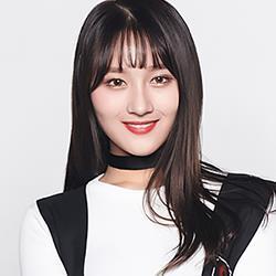 MIXNINE Trainee Idol, MIXNINE Trainee Girls, MIXNINE, MIXNINE Lee SiYeon, MIXNINE SiYeon, MIXNINE Lee SiYeon Profile, MIXNINE SiYeon Profile