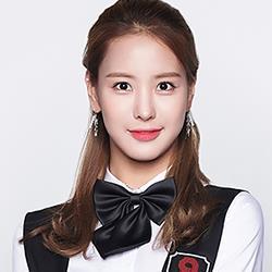 MIXNINE Trainee Idol, MIXNINE Trainee Girls, MIXNINE, MIXNINE SooJung, MIXNINE Choi SooJung Profile, MIXNINE Choi SooJung, MIXNINE SooJung
