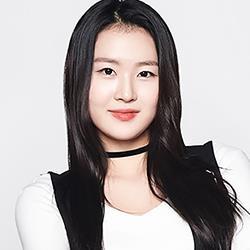 MIXNINE Trainee Idol, MIXNINE Trainee Girls, MIXNINE, MIXNINE Lee SooMin, MIXNINE Lee SooMin Profile, MIXNINE SooMin, MIXNINE SooMin Profile