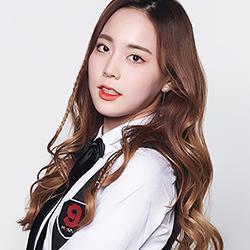 MIXNINE Trainee Idol, MIXNINE Trainee Girls, MIXNINE, MIXNINE Lee SuHyun, MIXNINE SuHyun, MIXNINE Lee SuHyun Profile, MIXNINE SuHyun Profile, Lee SuHyun Profile, SuHyun Profile