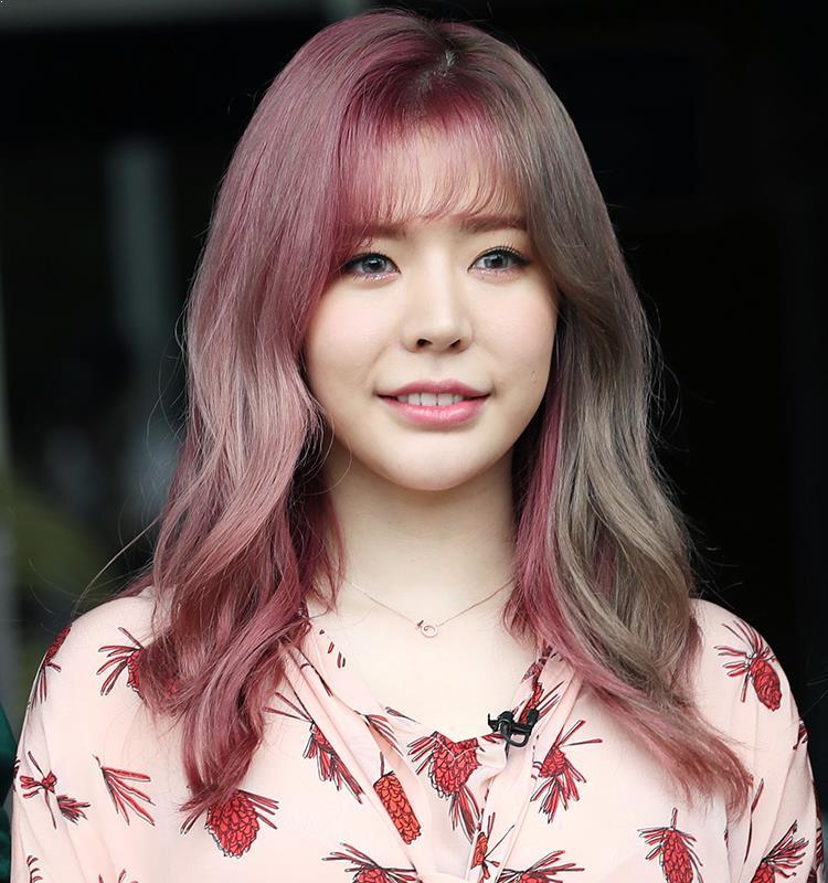 Sunny Profile, Sunny Kpop, Girls Generation Profile, Girls Generation 2017, Girls Generation, SNSD, SNSD Sunny, SNSD Profile, SNSD 2017, Girls Generation Sunny