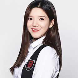MIXNINE Trainee Idol, MIXNINE Trainee Girls, MIXNINE, MIXNINE Ng SzeKai, Ng SzeKai, MIXNINE Ng SzeKai Profile, Ng SzeKai Profile, SzeKai Profile