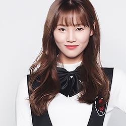 MIXNINE Trainee Idol, MIXNINE Trainee Girls, MIXNINE, MIXNINE Hwang WooLim Profile, MIXNINE Hwang WooLim, MIXNINE WooLim Profile, MIXNINE WooLim