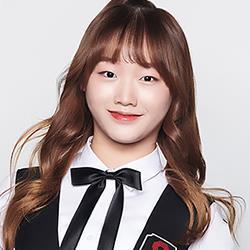 MIXNINE Trainee Idol, MIXNINE Trainee Girls, MIXNINE, MIXNINE Lee YeoReum, MIXNINE Lee YeoReum Profile, MIXNINE YeoReum Profile