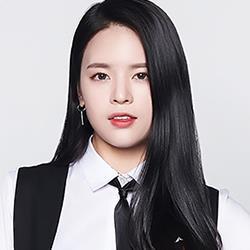 MIXNINE Trainee Idol, MIXNINE Trainee Girls, MIXNINE, MIXNINE Lee YongChae Profile, MIXNINE YongChae Profile, MIXNINE Lee YongChae, MIXNINE YongChae