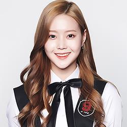MIXNINE Trainee Idol, MIXNINE Trainee Girls, MIXNINE, MIXNINE Jung YouJung Profile, MIXNINE Jung YouJung, MIXNINE YouJung Profile, MIXNINE YouJung