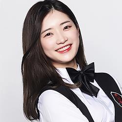 MIXNINE Trainee Idol, MIXNINE Trainee Girls, MIXNINE, MIXNINE Yukika Profile, Yukika Profile
