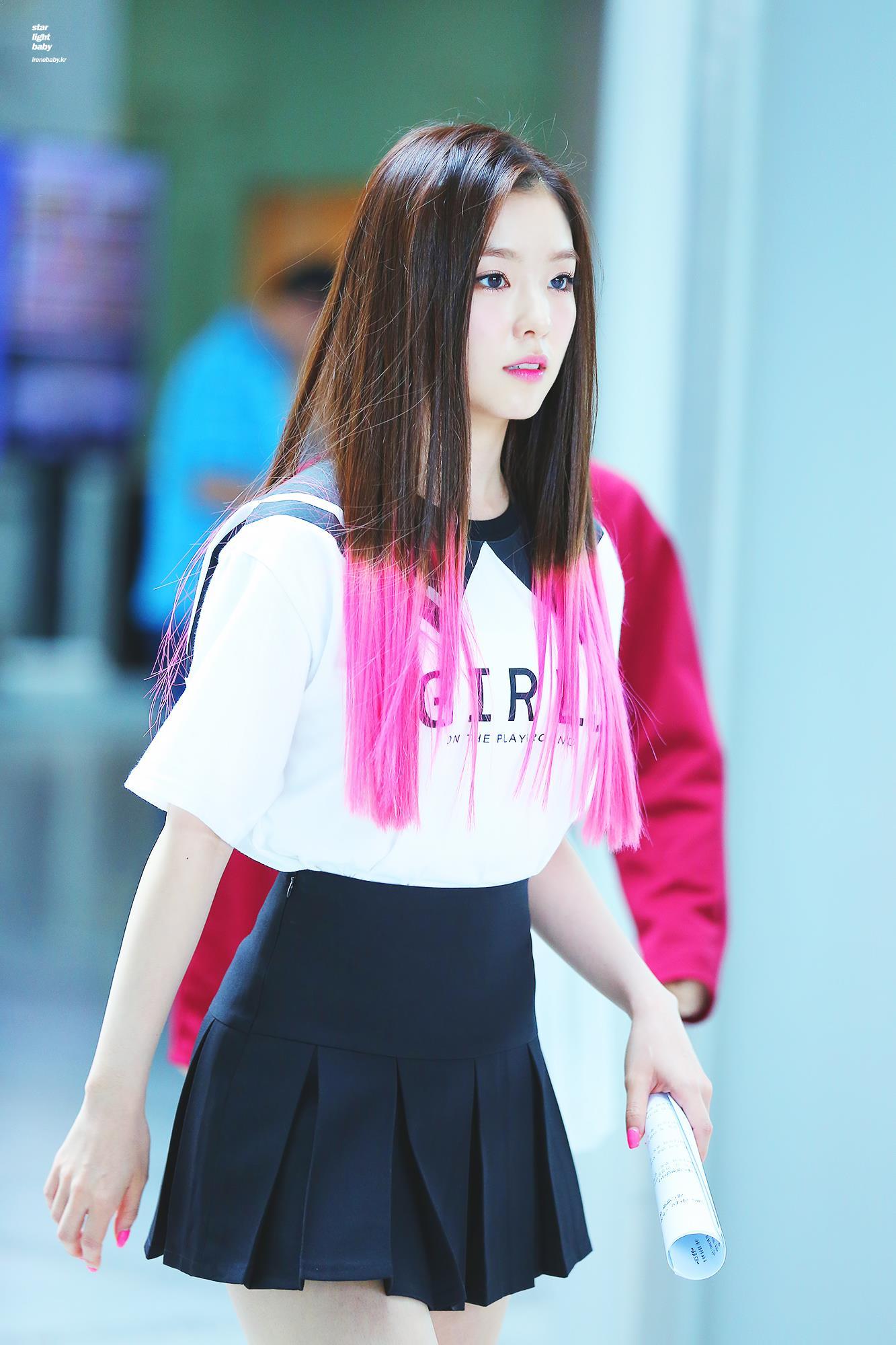 Best K-Pop Idol Stage Outfits U2022 Kpopmap