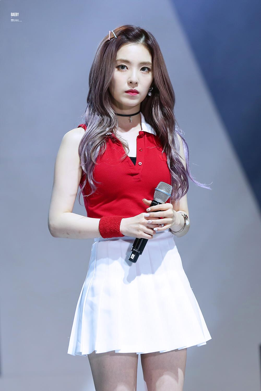 Irene, Irene Profile, KPop Irene, Red Velvet Profile, Red Velvet Irene, Red Velvet Irene Profile, Red Velvet Irene Hot
