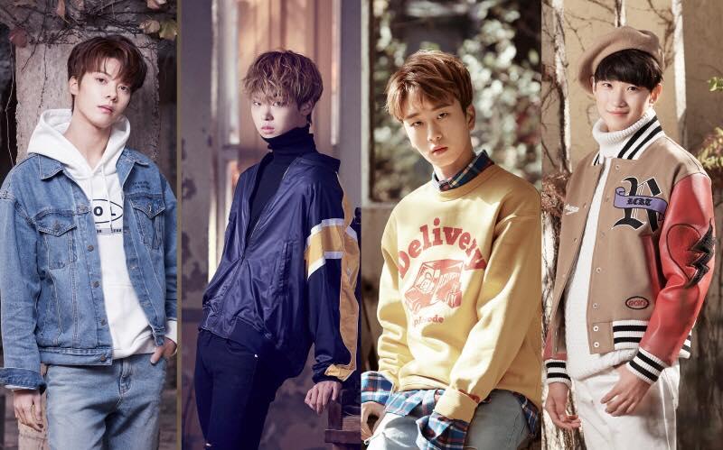 J FLO Entertainment, J FLO Entertainment Profile, NEW KIDD, NEW KIDD Profile, NEW KIDD Debut, J FLO Entertainment NEW KIDD, KPop NEW KIDD, NEW KIDD HanSol, NEW KIDD HanSol Profile, Ji HanSol Profile, Ji HanSol, JinKwon, JinKwon Profile, NEW KIDD JinKwon, YoonMin, YoonMin Profile, NEW KIDD YoonMin, NEW KIDD YoonMin Profile, WooChul, WooChul Profile, NEW KIDD WooChul, NEW KIDD WooChul Profile, YunMin Profile, YunMin, NEW KIDD YunMin, NEW KIDD YunMin Profile