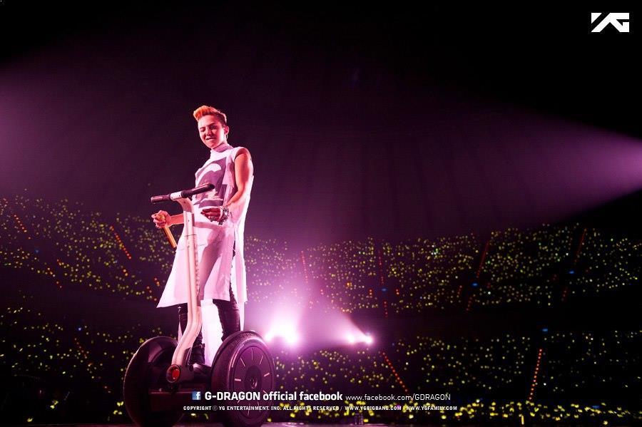 G Dragon Profile, G Dragon Comeback, G Dragon, KPop Idol Depression