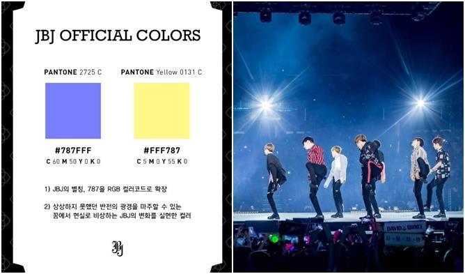 EXID, EXID Profile, EXID Official Colors, KPop Fandom Colors, Kpop Group Official Colors, Astro, Astro Profile, TWICE, TWICE Profile, Astro Official Colors, TWICE, TWICE Official Colors, SEVENTEEN Official Colors, SEVENTEEN, SEVENTEEN Profile, JBJ, JBJ Profile, JBJ Official Colors, Wanna One, Wanna One Profile, Wanna One Official Colors, Cosmic Girls Profile, Cosmic Girls, Cosmic Girls Official Colors, WJSN Profile, WJSN, WJSN Official Colors