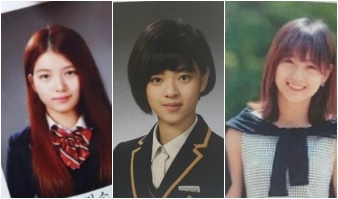 GFriend, GFriend Profile, GFriend SoWon, GFriend SoWon Profile, GFriend EunHa Profile, GFriend EunHa, Red Velvet, Red Velvet Profile, Red Velvet SeulGi, Red Velvet SeulGi Proifle, Red Velvet Irene, Red Velvet Irene Profile, Lovelyz, Lovelyz Profile, Lovelyz JiYeon, Lovelyz MiJoo, Lovelyz MiJoo Profile, TWICE, TWICE Profile, TWICE NaYeon, TWICE NaYeon Profile, TWICE JeongYeon, TWICE JeongYeon Profile, Gugudan Mina, Gugudan Mina Profile, Gugudan SeJeong, Gugudan SeJeong Profile, SeolHyun, SeolHyun Profile, SoHye, SoHye Profile, IOI SoHye, IOI Profile, YoonA, YoonA Profile, KyulKyung, KyulKyung Profile, Suzy, Suzy Profile, Miss A Suzy, Miss A, Miss A Profile, TWICE DaHyun Profile, TWICE DaHyun