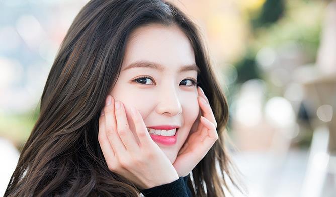 Irene, Irene Profile, Red Velvet Profile, Red Velvet, Red Velvet Irene, Red Velvet Comeback, Irene Selfie, Irene Hot, KPop Irene