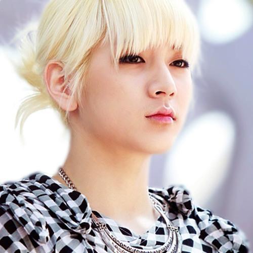 JeongYeon Profile, TWICE JeongYeon, TWICE Profile, JeongYeon, TWICE, MoonByul, MoonByul Profile, Kang JiYoung, Kang JiYoung Profile, Androgynous KPop Idols, BTS, BTS Profile, BTS V, BTS TaeHyung, BTS V Profile, BTS TaeHyung Profile, No MinWoo, No MinWoo Profile, JeongHan Profile, JeongHan, SEVENTEEN, SEVENTEEN Profile, SEVENTEEN JeongHan, NU EST Ren, NU EST Profile, New Ace Profile, New Ace Jion, Jion Profile, Amber Profile, Amber Liu, Amber Liu Profile, fx Profile