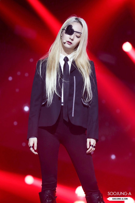 Krystal Profile, KPop Krystal, KPop Krystal Profile, fx Krystal, fx comeback, fx profile, fx kpop profile