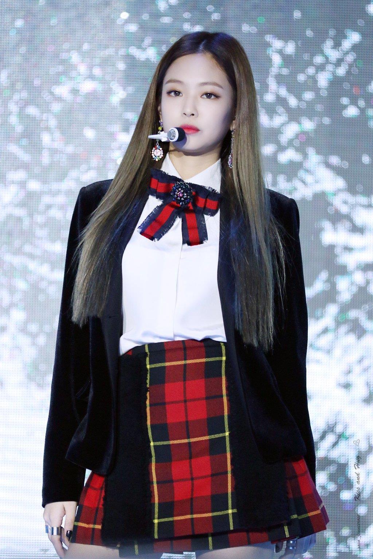 Jennie Profile, BLACKPINK Jennie, BLACKPINK Jennie Profile, BLACKPINK Comeback, BLACKPINK Profile
